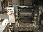 Picture of Heidelberg GTO-52 + version
