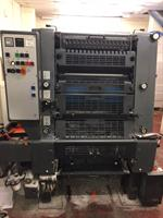 Picture of Heidelberg Printmaster PM 52-2P