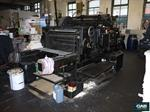 Picture of Heidelberg S Cylinder