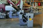 Picture of Stahl T36/4K Folding machine