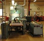 Picture of Billhofer MFK76 Laminating machine (Water based)