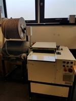 Picture of Renz RSB 360 Wire Binding Machine