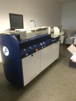 Picture of Technograf ANT 250 Pur