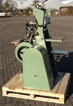 Picture of Muller Martini FK-1-S Sewing machine