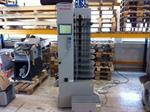 Picture of Horizon VAC-100a