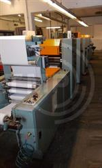 Picture of Edelmann Varioprint 111