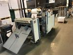 Picture of TAULER Printlam 75