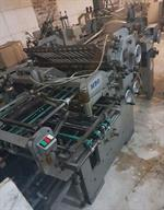 Picture of MBO 64x90 Folding Machine