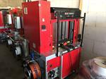 Picture of Schneider & Ozga PSU 6015 Strapping machine