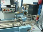 Picture of MBO T400-4-X folding machine