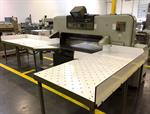 Picture of Polar 155 EMC-MON Paper Cutter