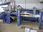 Picture of MBO K 760/4 KL