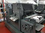Picture of Heidelberg GTO 52 Z+