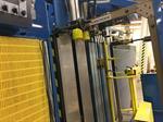 Picture of SMC Vertical LOG Bundle Stacker