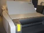 Picture of Heidelberg Suprasetter S74 Thermal Automatic B2 4-up Platesetter & SCL