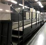 Picture of Komori Lithrone LS440P