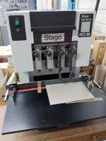 Picture of Stago PB5010