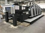 Picture of Heidelberg XL 75-4+L