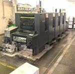 Picture of Heidelberg SM 52-5