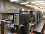 Picture of Heidelberg SM 74-4 H