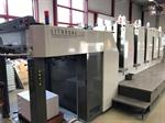 Picture of Komori LITHRONE LS 529 (H)