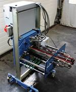 Picture of MBO mobile folding unit Z2
