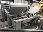 Picture of Stahl folding machine TD78/442