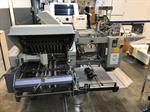 Picture of Stahl folding machine T52/44X