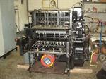Picture of Heidelberg cylinder S