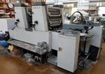 Picture of Komori Sprint S226