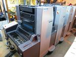 Picture of Heidelberg Speedmaster SM 52 4P