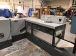 Picture of Heidelberg ST100 Saddle Stitcher