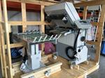Picture of MB MULTIMASTER CAS 52/4