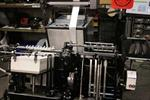 Picture of B & H Heidelberg GT
