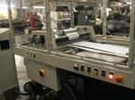 Picture of B & H Heidelberg S
