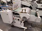 Picture of Stahl VSA66 PRESSER STACKER