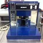 Picture of Vacuumatic Ltd. Vacumatic Selectomat 80