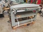 Picture of Krause Krause  cardboard cutter