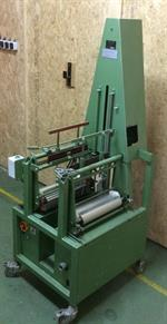 Picture of Schmedt Praleg HHS18 Casing-in machine