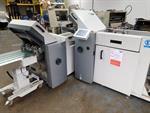Picture of Stahl TA 52 Folding Machine