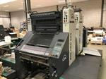 Picture of Manroland Roland 202 EOB