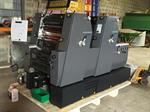 Picture of Heidelberg Printmaster PM 52-2