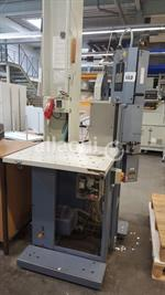 Picture of Stahl VBF EKS400