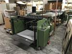 Picture of Tunkers Vorwrts 1100