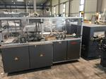 Picture of Kallfass Packjet 4000 /  Compact 650 SO