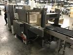 Picture of Kallfass Super Wrap 650 DLW + Standard 650 N