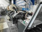 Picture of Stahl VBF BL 500