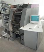 Picture of Heidelberg QUICKMASTER QM 46 4 DI