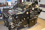 Picture of Heidelberg KORD 64