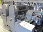 Picture of Heidelberg PM 52-2